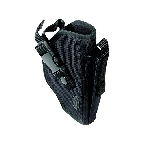 UTG Deluxe Commando Belt Holster