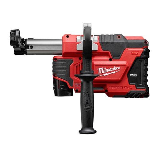 Top 10 Best milwaukee m12 caulk gun