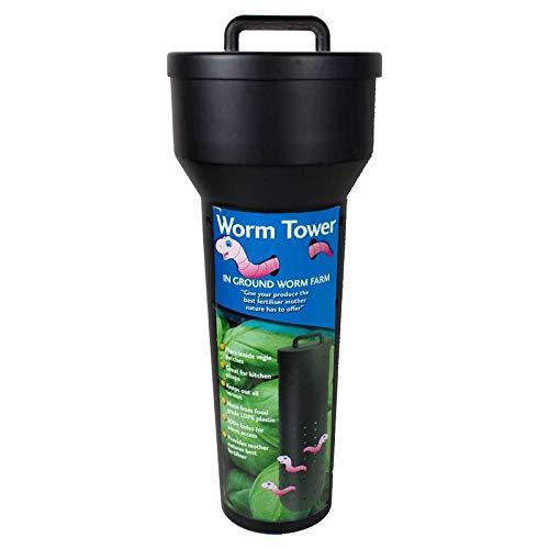 Wurm-Komposter