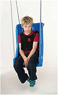 Teenage Full Support Swing Seat