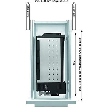 ritter-Einbau-Toaster-ET-10