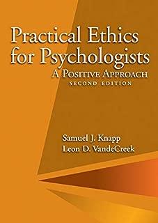 school psychologist gear