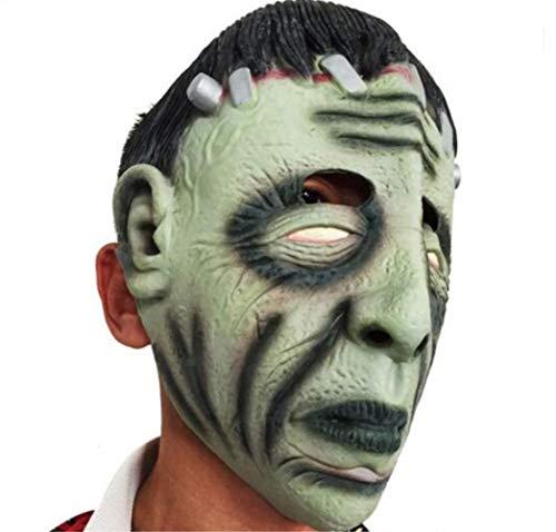tytlmask Grappige Oude Man Latex Masker, Realistische Oude Mensen Volledige Gezicht Rubber Maskers, Voor Halloween Masquerade Cosplay Props, Fit Volwassenen Size