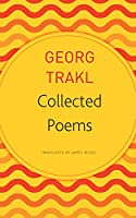 Collected Poems (German List)