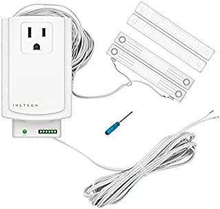 Best insteon lighting control kit Reviews