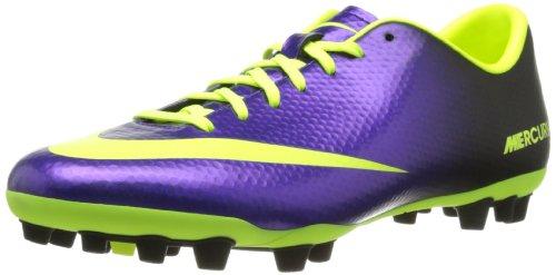 Nike - Bota Mercurial Victory III AG