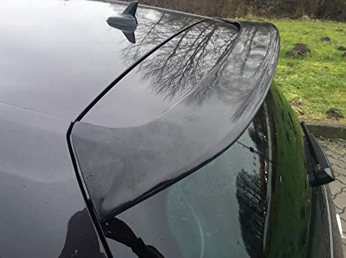 Nicht Zutreffend Golf 7 VII Heckspoiler GTI Look Spoiler Tuning Neu