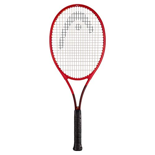 Head Graphene 360+ Prestige MP U40 - Raqueta de Tenis