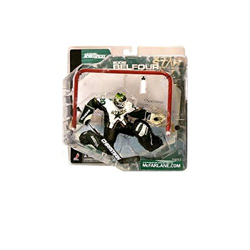 McFarlane Sportspicks: NHL Series 1 > Ed Belfour Action Figure' /></a></td> <td class=