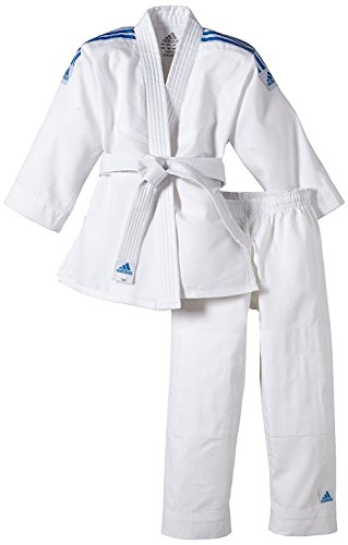 adidas Judoanzug Kids Evolution,...