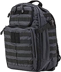 small military backpack