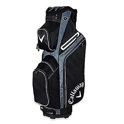 Callaway 2019 X-Series Golftasche
