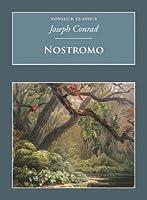 Nostromo: Nonsuch Classics