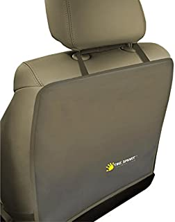 deploy safe seat covers