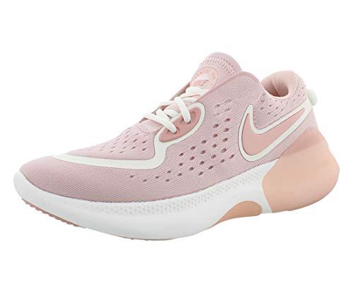 NIKE Women's Joyride Dual Run, Women's Running Shoes, Echo Pink Coral...