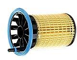 Filtro de combustible Fram C11680 compatible para motor Fiat 1.3d/1.6d multijet