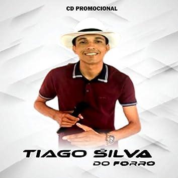CD Promocional