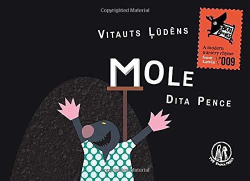 Ludens, V: Mole