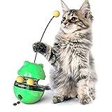 Pet Love Jouets pour chats