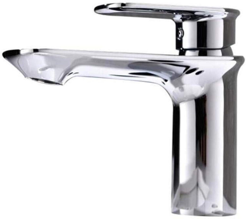 Küche Bad Wasserhahnwasserhhne Mischbatterie Wasserhahn Waschbecken Becken Wasserhahn Mit Wc Und Kaltem Und Heiem Wasserhahn