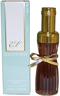 Estee Lauder Youth Dew for Women Eau de Parfum 65ml