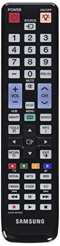 Samsung AA59-00443A Remote Control