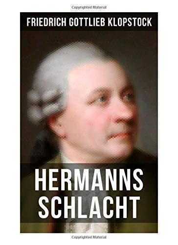 Hermanns Schlacht