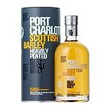 Bruichladdich Port Charlotte Scottish Barley Whisky, 70 cl