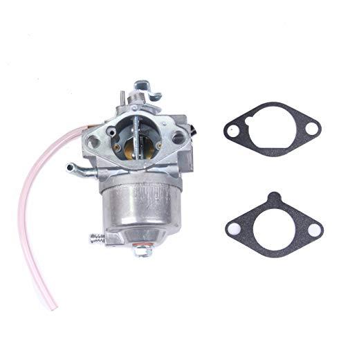 New Carburetor Carb For Kawasaki FB460V 4 Stroke Engine Replace # 15003-2796 15003-2777