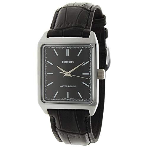 Reloj Mujer CASIO LTP-V007L-1E