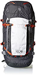 Mountain Hardwear South Col 70 Outdry Backpack - Shark Small/Medium