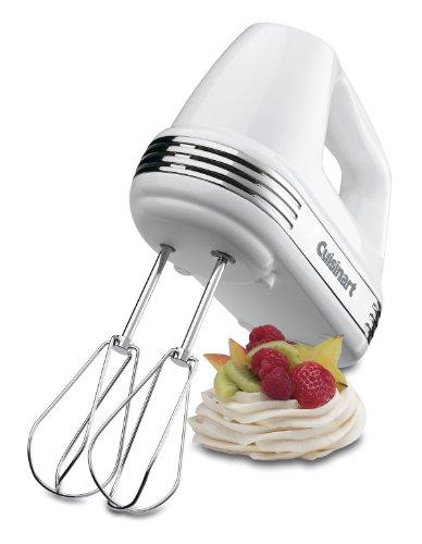 Cuisinart 7 Speed Hand Mixer, HM70
