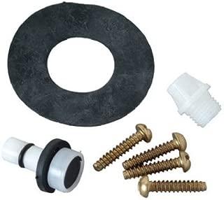 Plumb Shop Div Brasscraft 584-417 Toilet Tank Fill Valve Repair Kit - Quantity 5