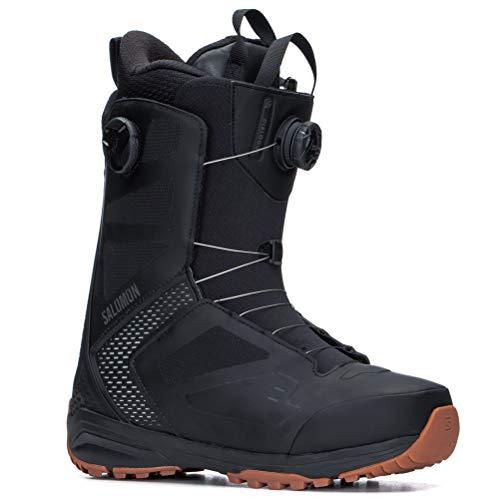 Salomon Dialogue Focus BOA Wide Snowboard Boots
