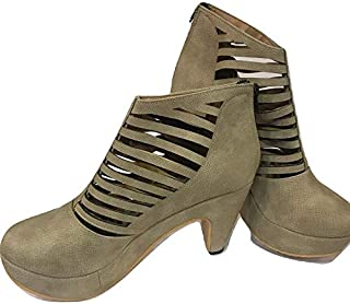 high Ankle Shoes for Girls