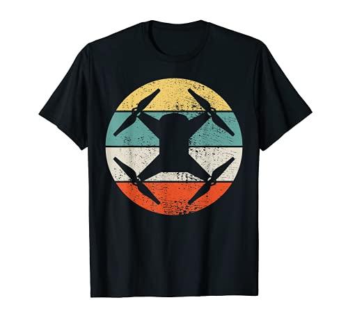 Drohne T-Shirt