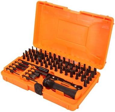 Lyman Master Gunsmith Multi-Tool Kit