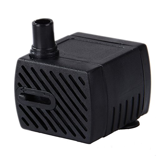 12v water fountain - 8