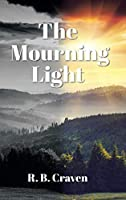 The Mourning Light