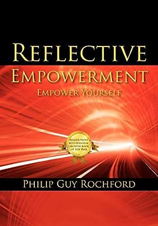 Reflective Empowerment