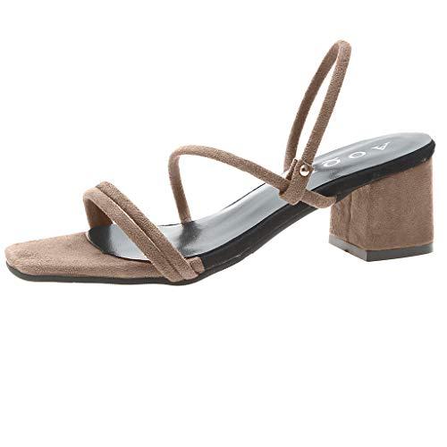 DIKHBJWQ Schuhe Damen Sandalen Damen Hausschuhe Lammfell WeißE Sneaker Damen Stiefel Mit Absatz Winter Wanderschuhe Damen Schwarze Pumps