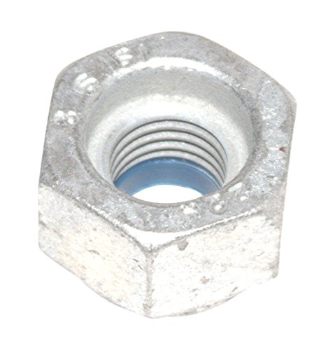 Husqvarna Part Number 503856301 Nut