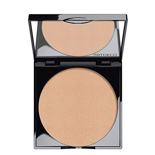Artdeco Translucent Shimmer Poudre 15g
