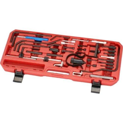 Coffret de calage distribution Citroen Et Peugeot pour moteurs essence et diesel