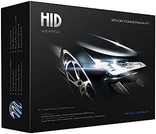 Tech kacmph76Kit Xenon Digital BASICO H76000K