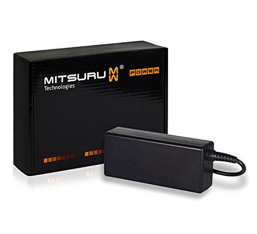 Mitsuru® 90W 19,5V Cargador AC Adaptador para Dell XPS 16 1640 1645...