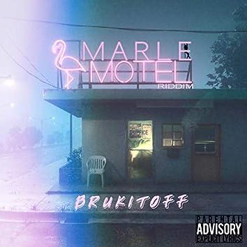 Bruk It Off (Motel Riddim)