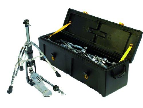 Hardcase HN40W Hardware Case 101.6 cm (40 in)
