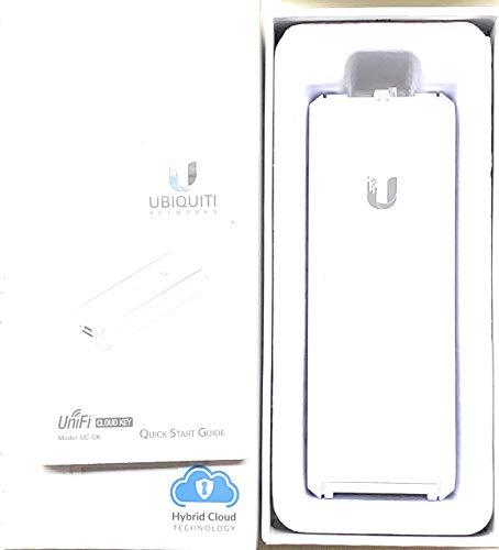 Ubiquiti UC-CK Unifi Cloud Key (Parent)