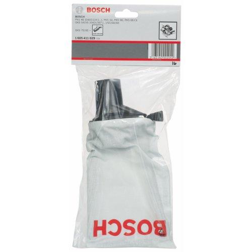 Bosch Professional 1605411029 Staubsack F.PKS 46/54/66